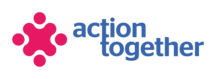 Action_together_colour_logo