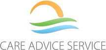 Care_advice_service_hires_logo