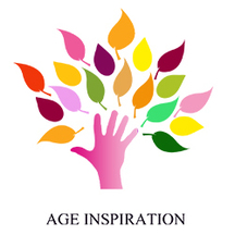Ageinspiration-logo_logo