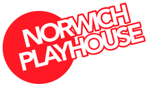 Nplayhouse_red_large_logo