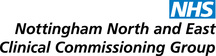 Nottingham_north_and_east_ccg_col_logo