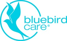 Bluebird_care_-_process_blue_logo_-_print_logo