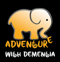 Adventure_with_dementia_logo__2017_logo
