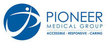 Pioneer-medical-group-final-logo-eddins-jpeg_logo
