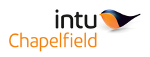 Intu_20chapelfield_20-_20digital_logo