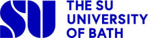 The_su_university_of_bath_blue_logo