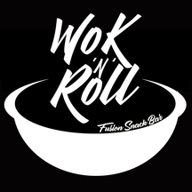 Wok__n__roll_logo__black_and_white__logo