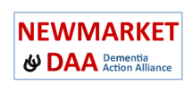 Newmarket_daa_logo_6_medium