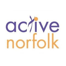 Active_norfolk_logo_logo