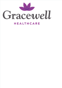 Newmarket_daa_local_membership_form_gracewell_logo_medium