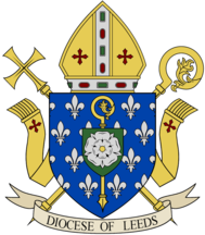 Diocese-of-leeds-coat-of-arms-april-2017-with-alpha_logo
