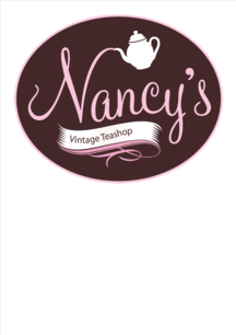 Newmarket_daa_local_membership_form_nancys_logo_medium