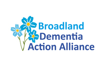 Broadland_dementia_action_alliance_logo_2018_thumb