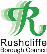 Rushcliffe_borough_council_colour_logo_500_pixels_wide_logo
