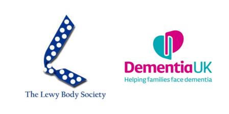 Lewy Body Dementia UK
