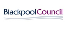 Blackpool-council-logo-900x400_logo
