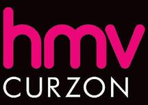 1116440_hmv_curzon_medium