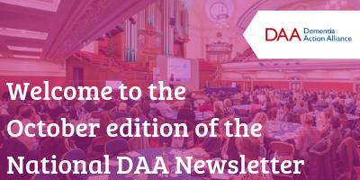 NDAA Newsletter Banner Web