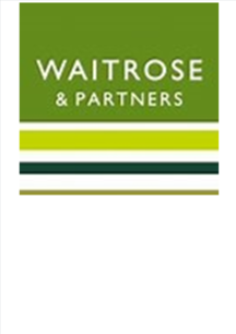 Newmarket_daa_local_membership_form_waitrose_logo_medium