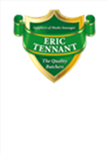 Newmarket_daa_local_membership_form_eric_tennantlogo_medium