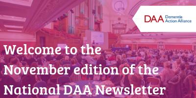 November National DAA Newsletter Smaller