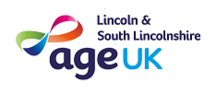 Age_uk_lincoln___south_lincolnshire_logo_-_bk_edit_logo