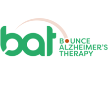 The Bat Foundation Is A Health Well Being Charity Delivering National Table Tennis Alzheimer S Therapy Programme And Providing Resources Specialised
