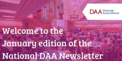 January NDAA e newsletter Banner Web
