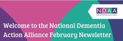 NDAA February Newsletter Banner Web