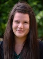 Dementia Team Sarah Ormston 2017 DSC 0075 140x128