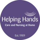 Helping_hands_logo_care_and_nursing_at_home_col_-_purple_2_small