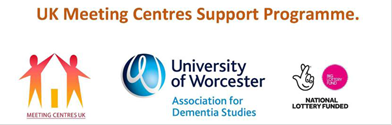Uni of Worcester Meeting Centres