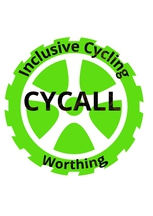 Cycall_logo_finished__1__logo