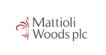 Newmarket_daa_local_membership_form_mattiolib_woods_logo_medium