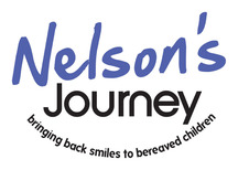 Nelsons_journey_logo_no_head_with_smile_rgb_logo
