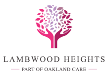 Lambwood_heights_logo_colour_rgb_thumb